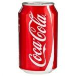 coke 330