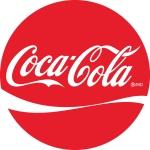 coke normal