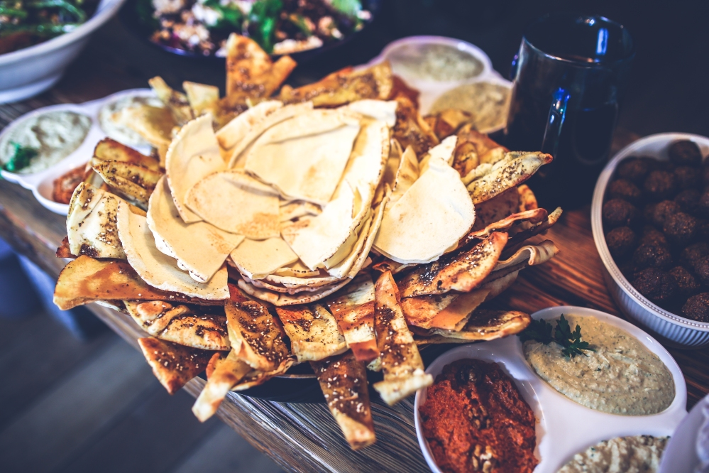 food-lunch-mexican-nachos